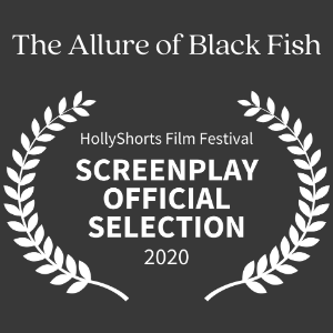Black Fish Selected for HollyShorts Film Festival