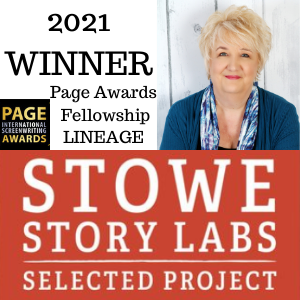 Lineage Wins Stowe Labs Fellowship